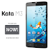 Kata M3 pre-order starts NOW at all Kata outlets!