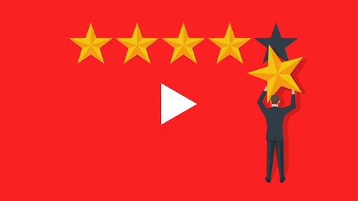 Get Top YouTube Ranking - a Complete Masterclass(2018) Udemy Coupon
