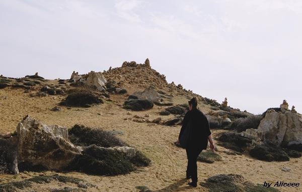 Tombs-Of-The-Kings-Cipru-pareri
