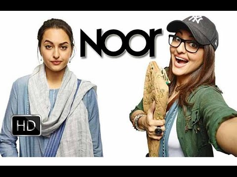 Noor Movie 1st Day Collection, Day 1 Box Office Collections