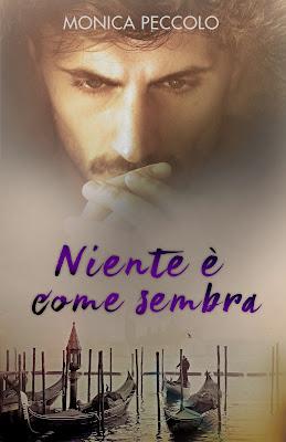 https://www.amazon.it/Niente-come-sembra-Monica-Peccolo-ebook/dp/B076VTXNS9/