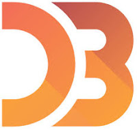 D3.js Advanced Experienced Freshers Interview Questions Answers