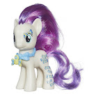 My Little Pony Cutie Mark Magic Single Sweetie Drops Brushable Pony