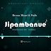 AUDIO | Bwana misosi Ft Pavlo - Jipambanue | Download