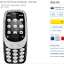 Pre-orders For Nokia 3310 3G Now Live In The United States