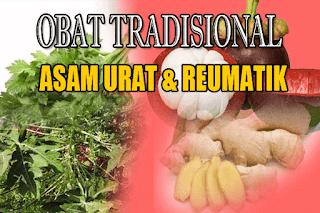 obat-tradisional-asam-urat-dan-reumatik