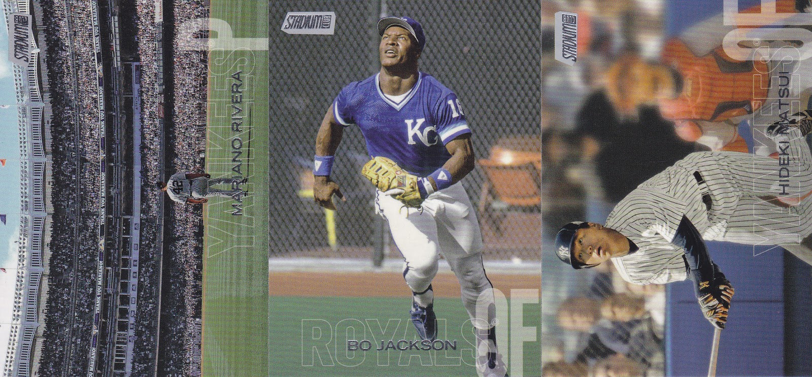 2018 Topps Stadium Club Review Is It Time For Topps To