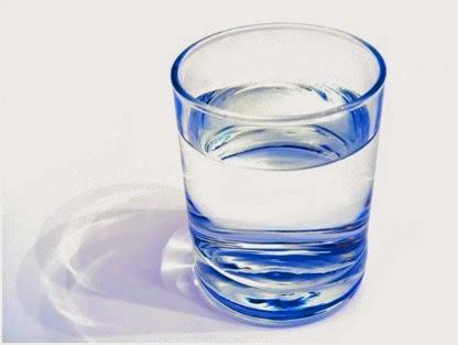 Inilah 7 Manfaat Dahsyat Minum Air Putih Di Pagi Hari