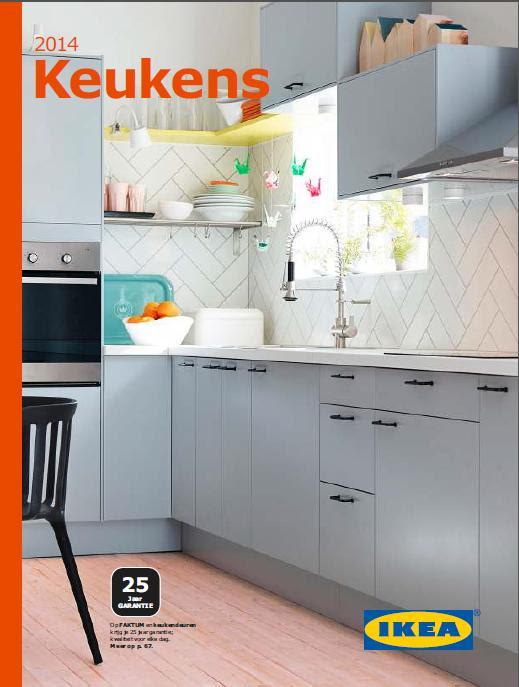 Uitgelezene ikea catalogus belgie 2018 - slubne-suknie.info JA-87