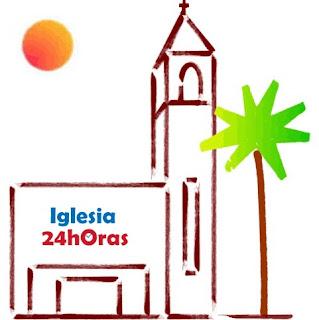 http://iglesia24horas.blogspot.com.es/p/servicios-parroquiales.html