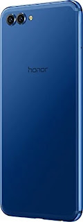Honor 10 With 6GB of RAM and Dual Rear Camera Price, Specifications, and More