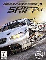 download Need for Speed: Shift