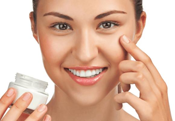 Mistérios-tirar-manchas-acnes