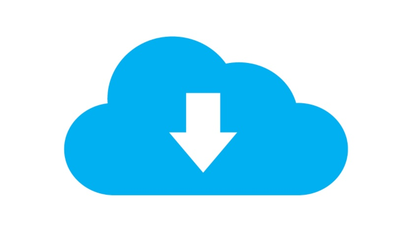Online Alternatives To Cloud Storage