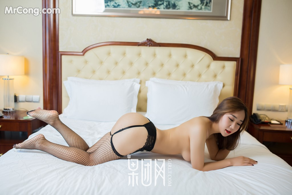 Image GIRLT-2017-11-03-TG.030-MrCong.com-026 in post GIRLT 2017-11-03 TG.030 (58 ảnh)