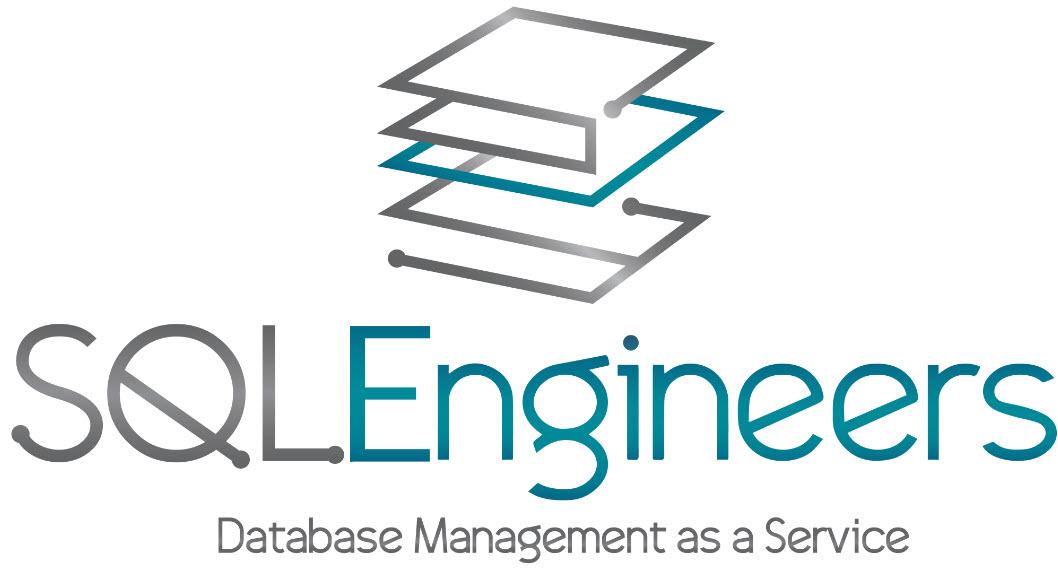 Percy Reyes: 24x7 SQL DBA SERVICES