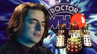 Bagaimana Jadinya Tokoh Mr. Bean yang Lucu Ini Diedit Wajahnya Jadi Seperti Beberapa Tokoh Berikut Ini :