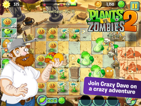 Plants windows zombies download full for vs version 8
