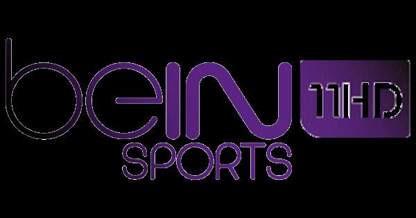 bein sports 11hd live stream