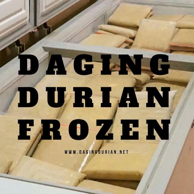 tersedia-daging-durian-medan-harum-di-hulu-sungai-selatan
