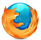 Firefox 39.0 Beta 2 Free Download For Windows