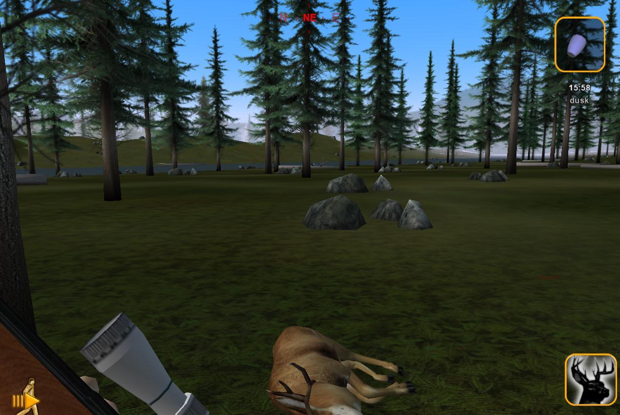 Deer Hunter 2005 V1 2 Patch - Downloadcom