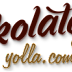 Cikolatayolla.com'dan %10 indirim.
