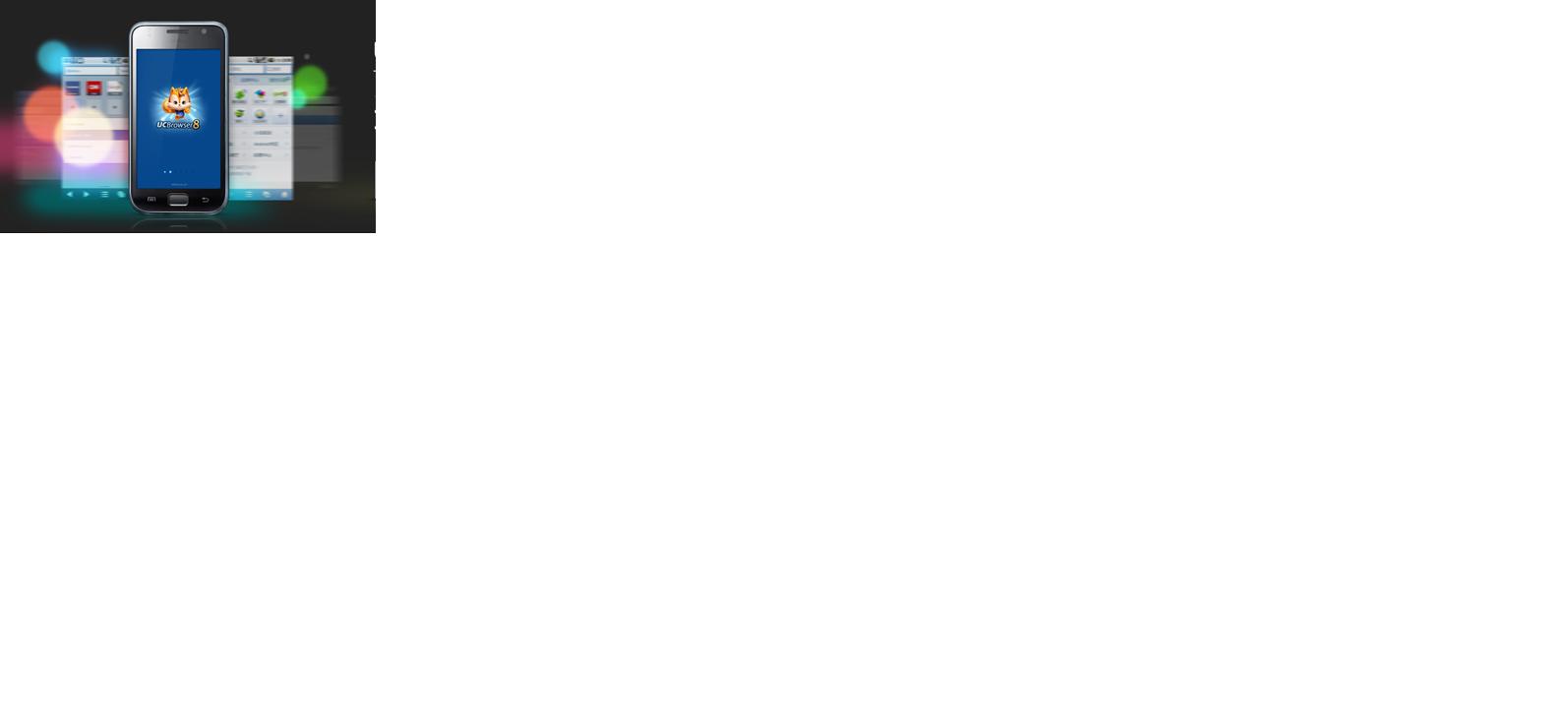 ucweb 6.3 handler apk