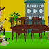 """South Park ganha momento com """"Humble"""" do Kendrick Lamar em seu novo episódio"""