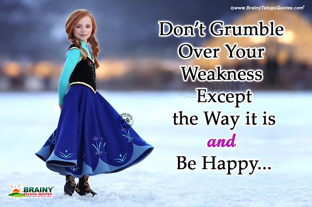 english inspirational quotes, famous happiness quotes in english, best words in english about happiness