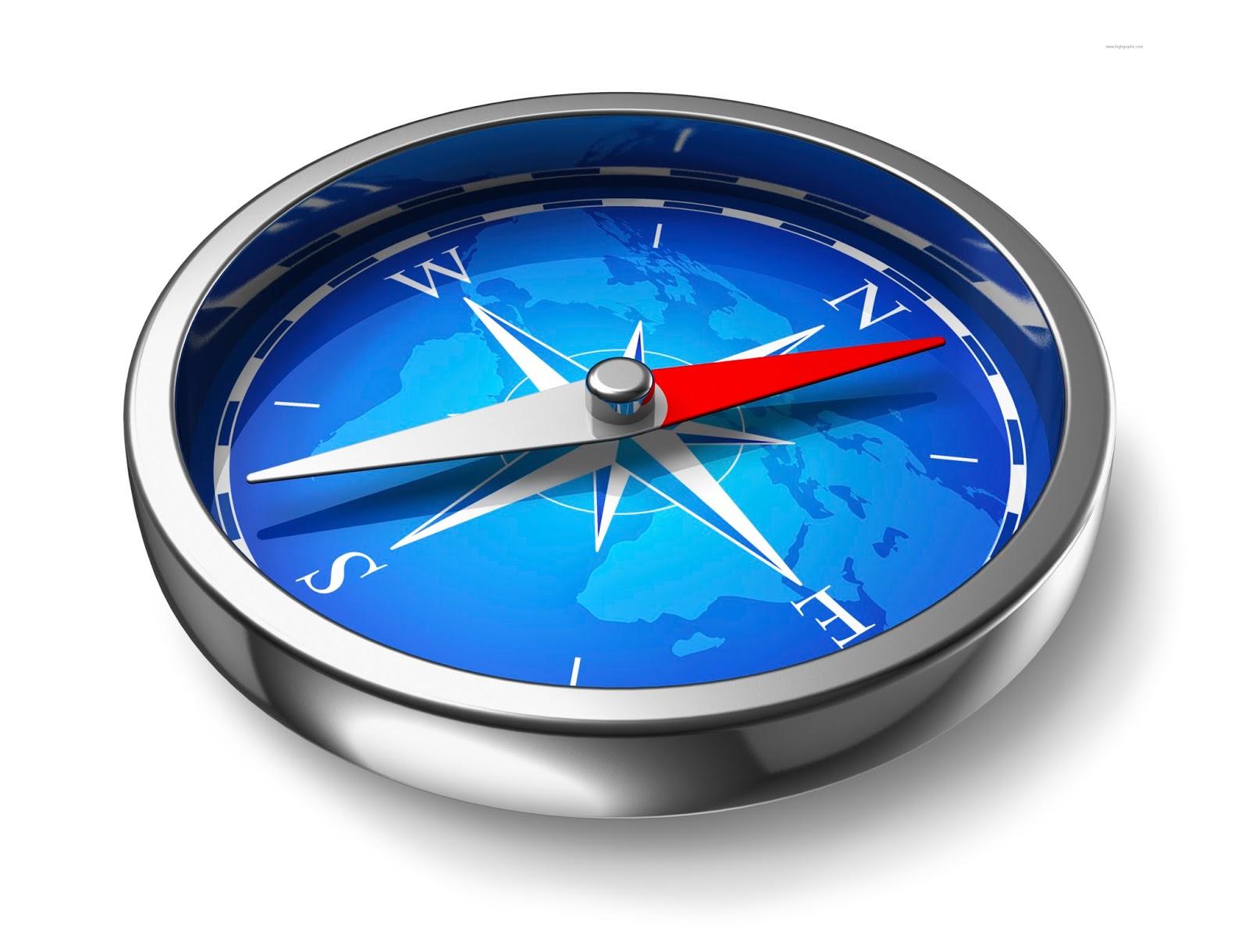 compass - photo #39