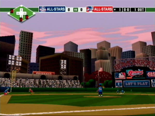 backyard baseball 10 iso pcsx2 download ppsspp psp psx ps2 nds ds
