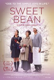 Download Film Sweet Red Bean Paste (2015) BluRay Terbaru