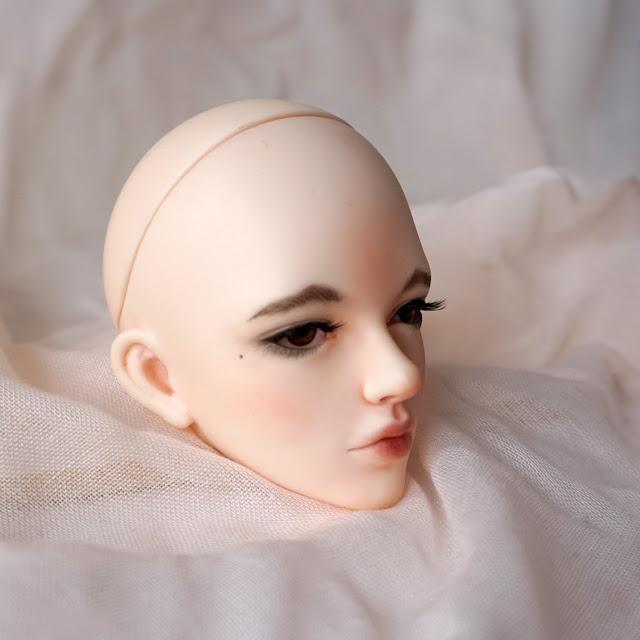 [L'atelier d'Anwen] Maquillages et tatouages DSC06798%2Bcopie