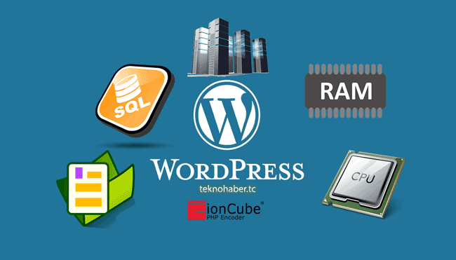 Webmaster Dünyası: WordPress'e Geçtiniz Mi?