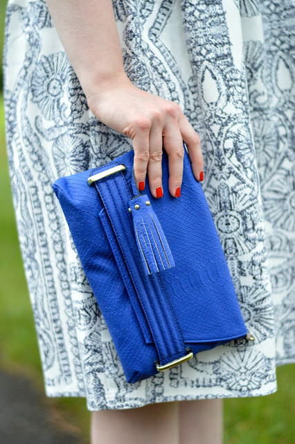 blue-tassel-clutch