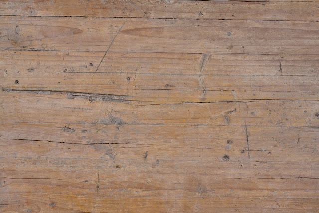 Yellow Tint Wood Texture 4752x3168