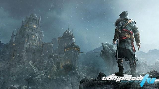 Assassin's Creed Revelations PC Full Español