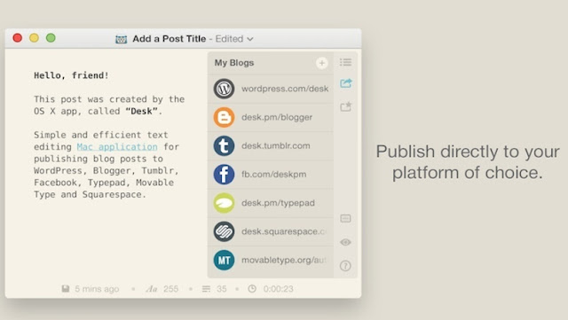 Top-Trending-Blogging-Apps-Of-All-Times-For-Mac-Users