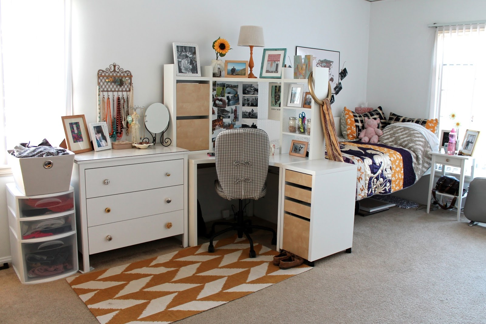 diy-ideas-for-college-apartment
