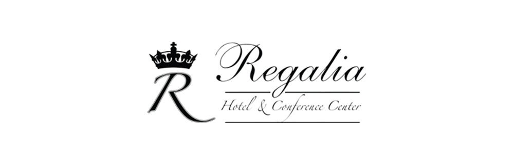 Regalia Hotel & Conference Center