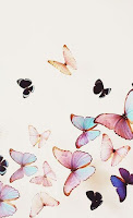 Wallpaper 15