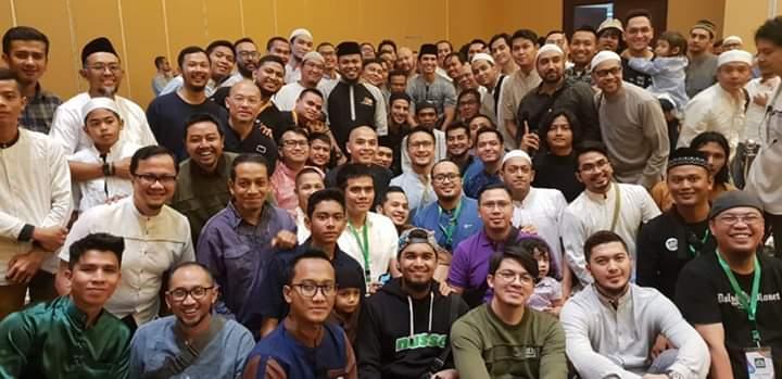 Calon Suami Larang Syahrini Berhijab, Jawaban Ust Abdul Somad Singkat, Jelas dan Aplikatif