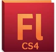 Adobe Flash Professional CS4 Free Download | Full Version For Windows LatestAdobe