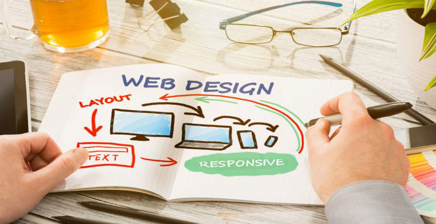impressive websites