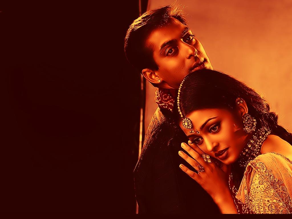 Aishwarya Rai: Aishwarya Rai Hindi Movie Hum Dil De Chuke