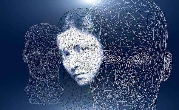 مايكروسوفت تحذر من خطورة تقنيات التعرف على الوجوه