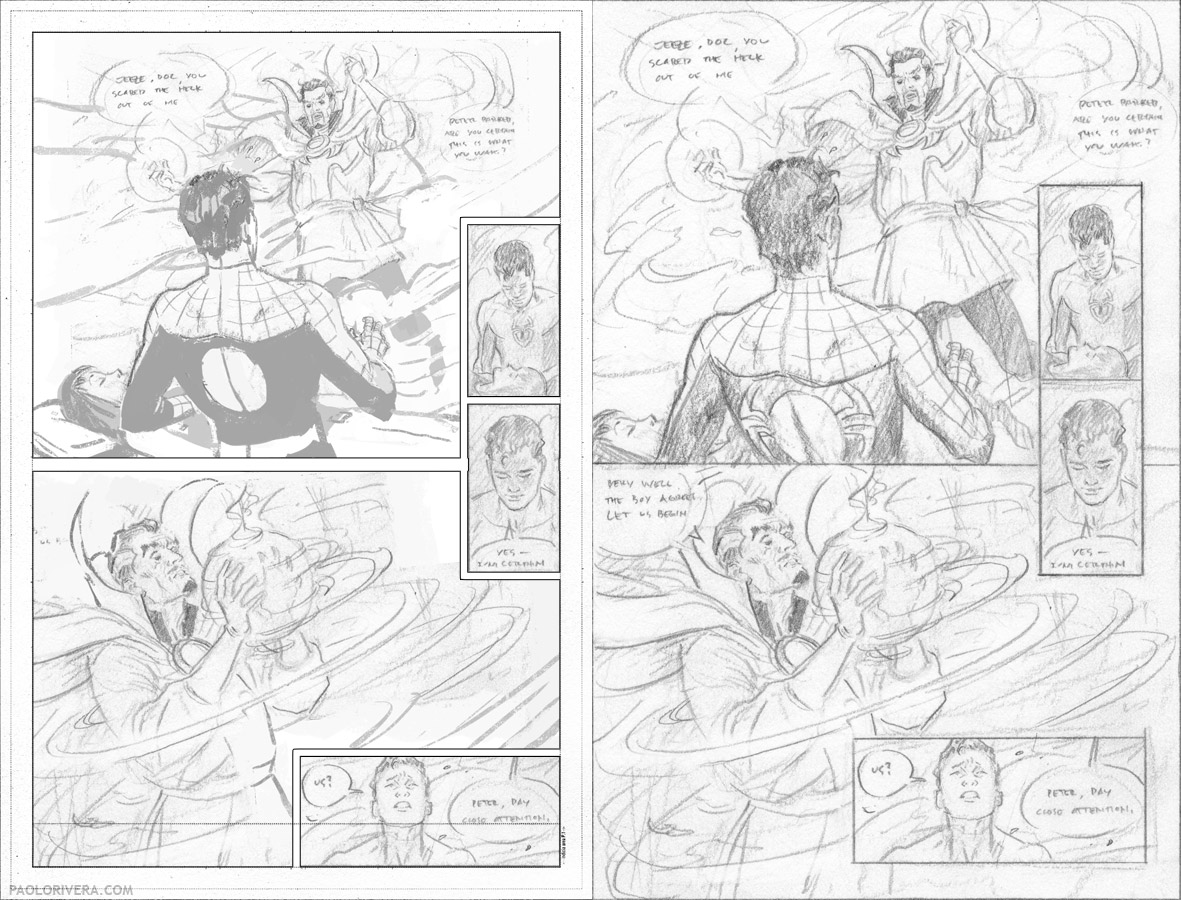 The Self-Absorbing Man: July 2012