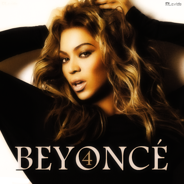 Beyonce unreleased songs download