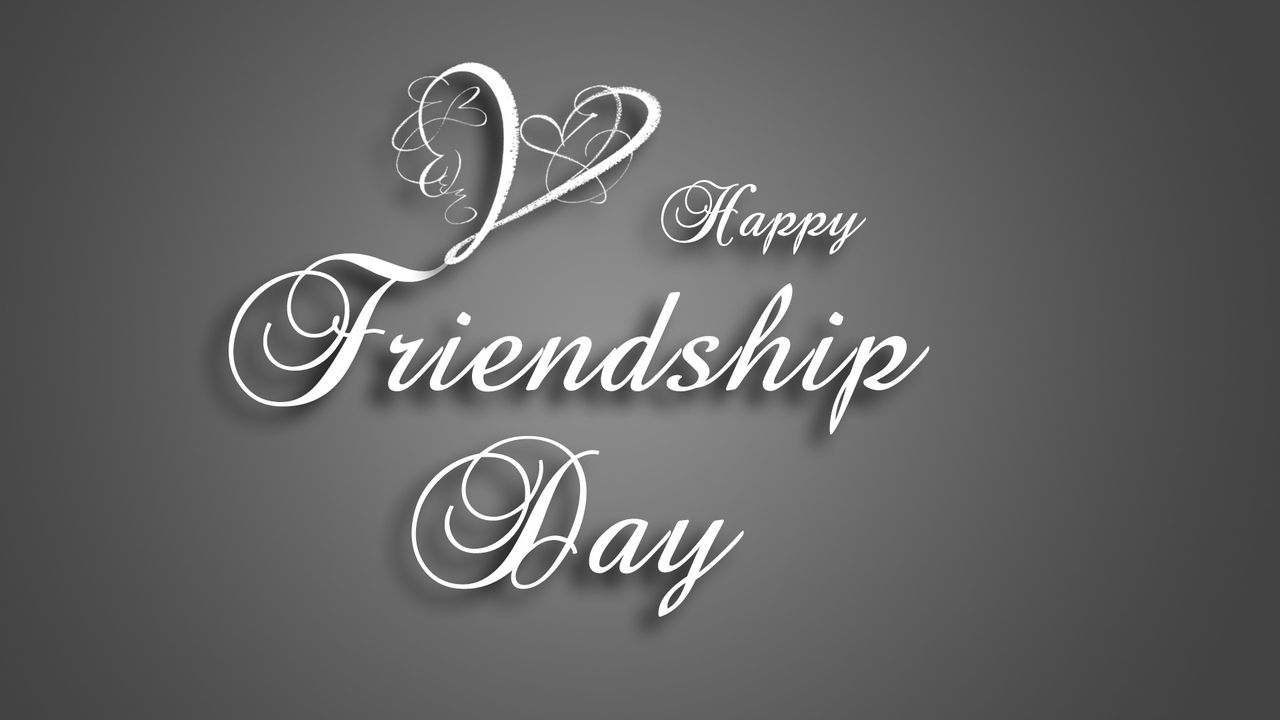 Happy Friendship Day Sms Image Marathi Wallpapersimages